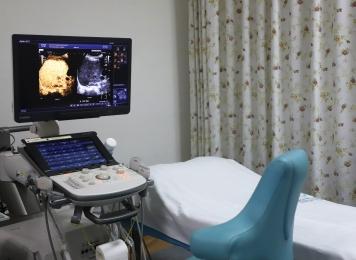 彩色多普勒超声诊断系统APlio i800 Tus-AI800