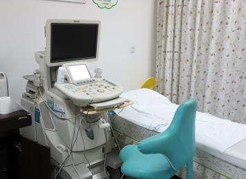彩色多普勒超声诊断系统iu 22