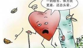 短暂性脑缺血发作健康知识