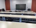 24座多媒体教室