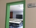培训中心教室