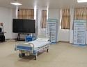 内科实训室2